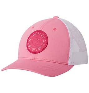 Youth Columbia™ Snap Back Cap