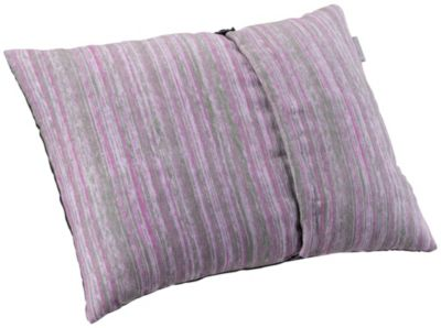 On-The-Go Compressible Pillow | Tuggl