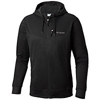Deals on Columbia Mens Adams Peak Full Zip