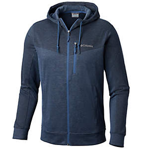 Men's Adams Peak™ Full Zip