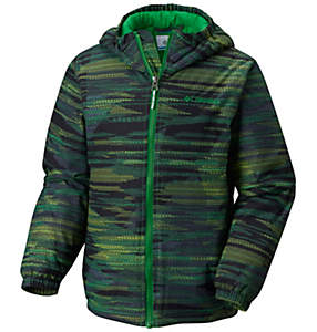 Boys' Meander Meadow™ Jacket
