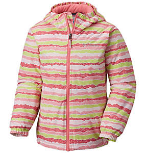 Kids' Meander Meadow™ Jacket