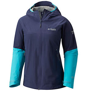 Women's Trail Magic™ Shell