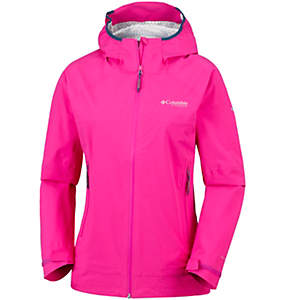 Trail Magic™ Shell für Damen