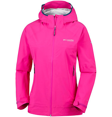 Women's Trail Magic™ Shell , front