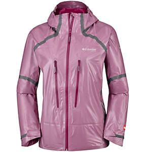 OutDry™ Ex Featherweight Shell für Damen
