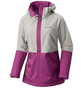 Manteau Evolution Valley™ pour femme