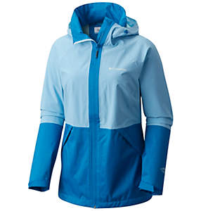 Women's Evolution Valley™ Jacket