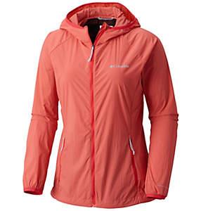 Women's Wild Winds™ Jacket