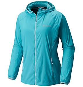 Women's Wild Winds™ Jacket