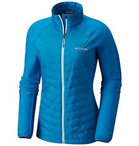 Women's Estrella Basin™ Jacket