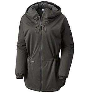Women's Northbounder™ Jacket