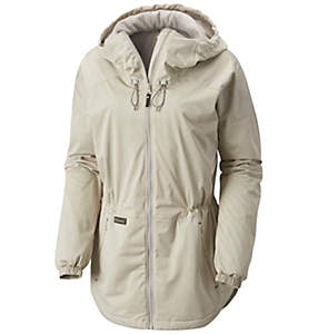 Women's Northbounder™ Jacket