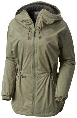 Women's Northbounder™ Jacket | Tuggl