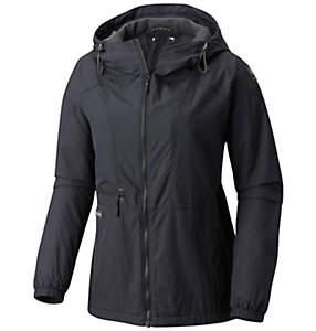Women's True Wanderer™ Jacket