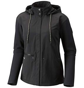 Hoyt Park™ Hybrid Jacket
