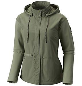 Manteau hybride Hoyt Park™ pour femme