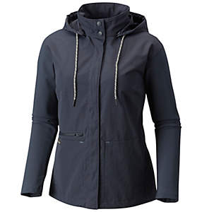 Women's Hoyt Park™ Hybrid Jacket