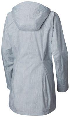 7baa99d46a4ce Women s Splash A Little II Jacket
