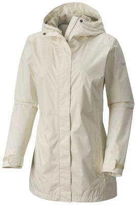 Women's Splash A Little™ II Jacket | Tuggl