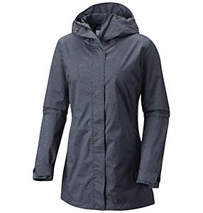 Women's Splash A Little™ II Jacket