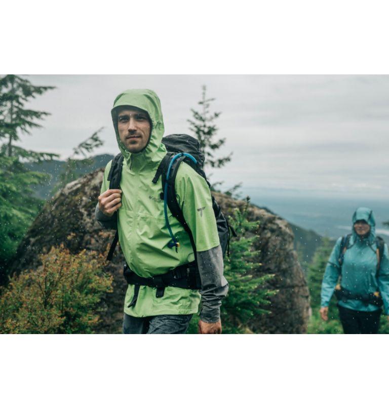 Veste Trail Magic™ Homme Veste Trail Magic™ Homme, a2