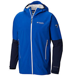 Men's Trail Magic™ Shell
