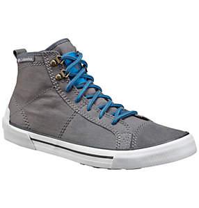 Men's Goodlife™ High Top Shoe