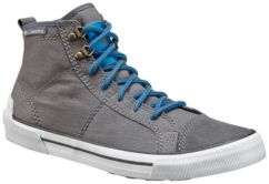 Men's Goodlife™ High Top Shoe