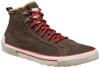 Men's Goodlife™ High Top Shoe | Tuggl