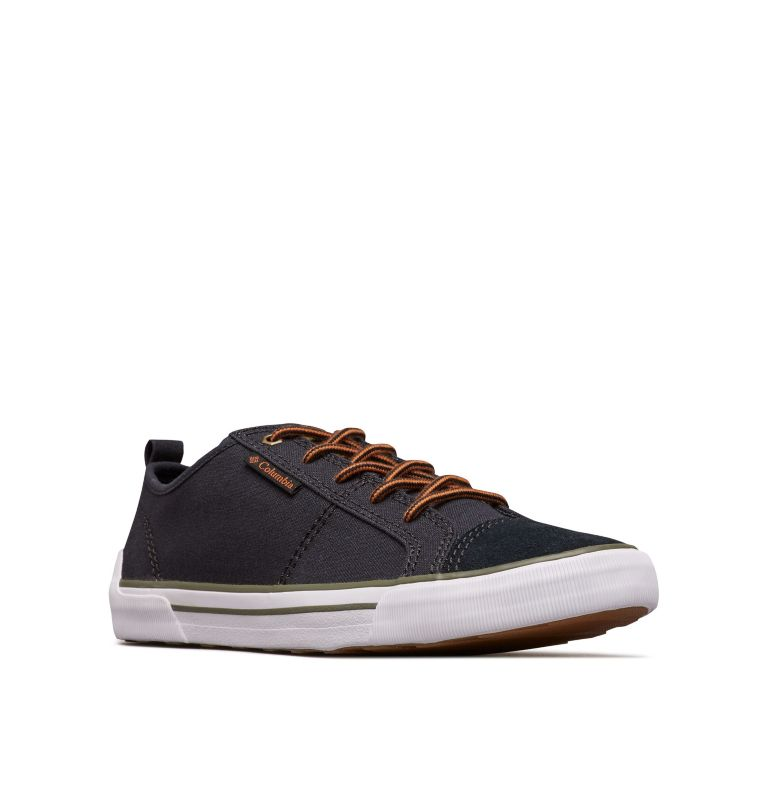 Men's Goodlife™ Lace Shoe Men's Goodlife™ Lace Shoe, 3/4 front
