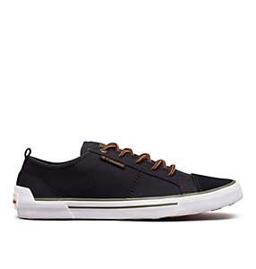 Men's Goodlife™ Lace Shoe