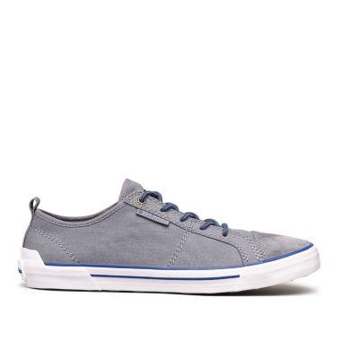 Men's Goodlife™ Lace Shoe | Tuggl