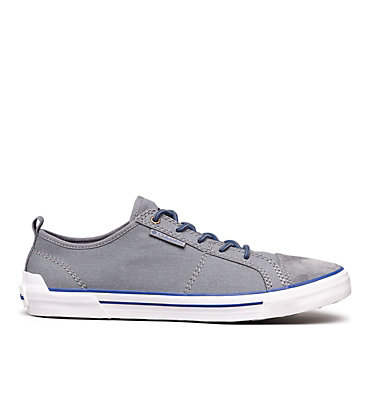 Men's Goodlife™ Lace Shoe , front
