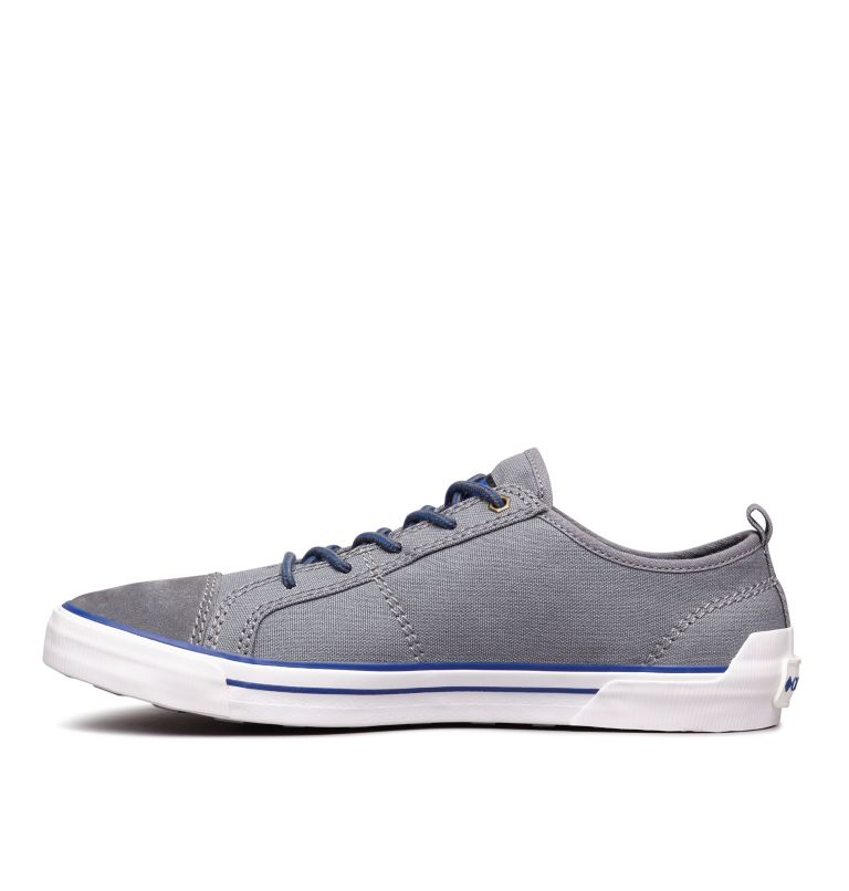 Men's Goodlife™ Lace Shoe Men's Goodlife™ Lace Shoe, medial