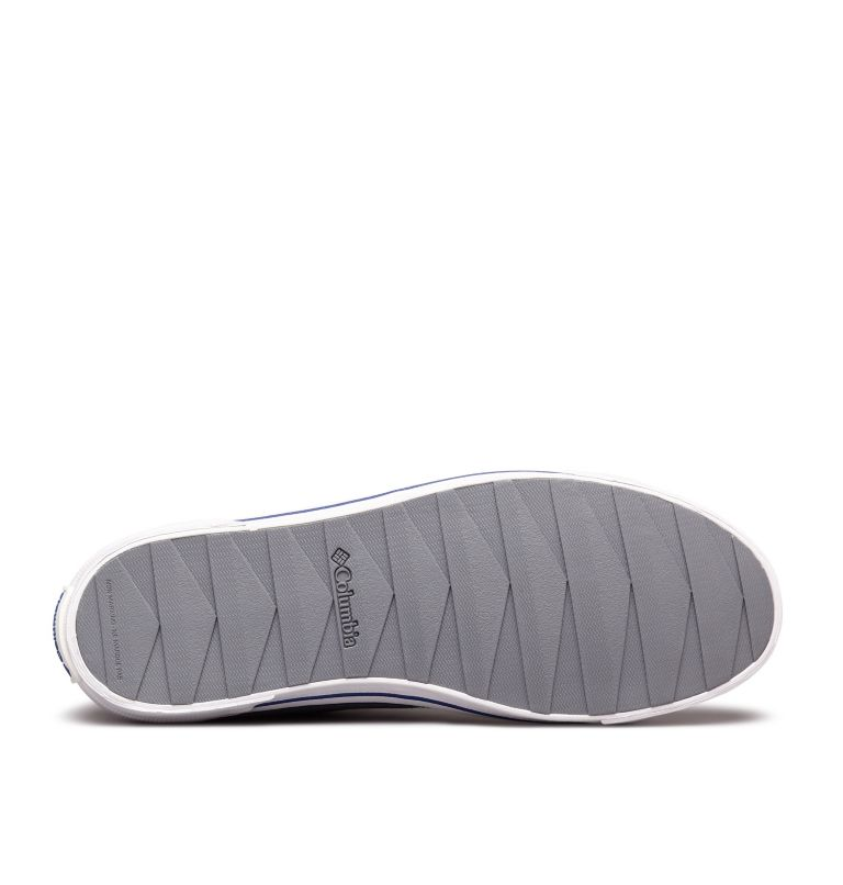 Men's Goodlife™ Lace Shoe Men's Goodlife™ Lace Shoe