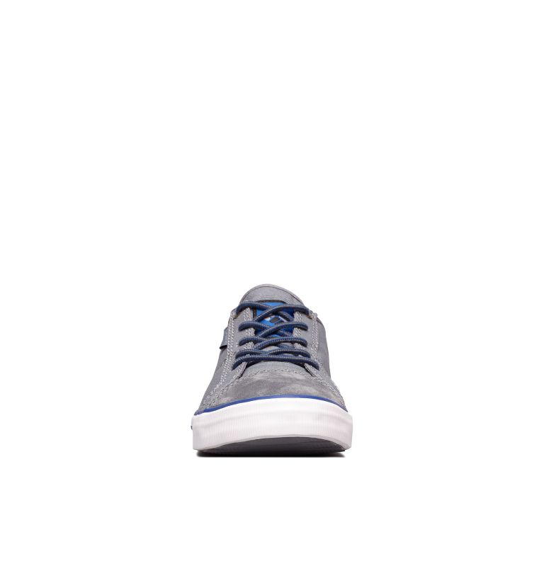 Men's Goodlife™ Lace Shoe Men's Goodlife™ Lace Shoe, toe