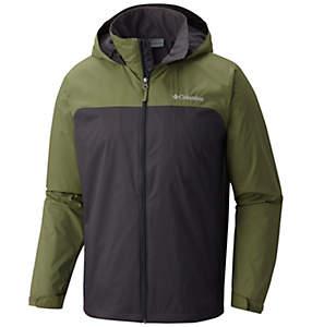 Men's Glennaker Lake™ Lined Rain Jacket