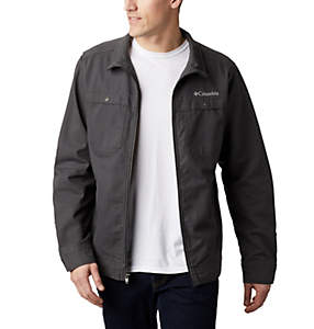 Men's Tolmie Butte™ Jacket