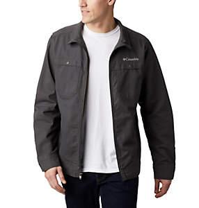 Men's Tolmie Butte™ Jacket