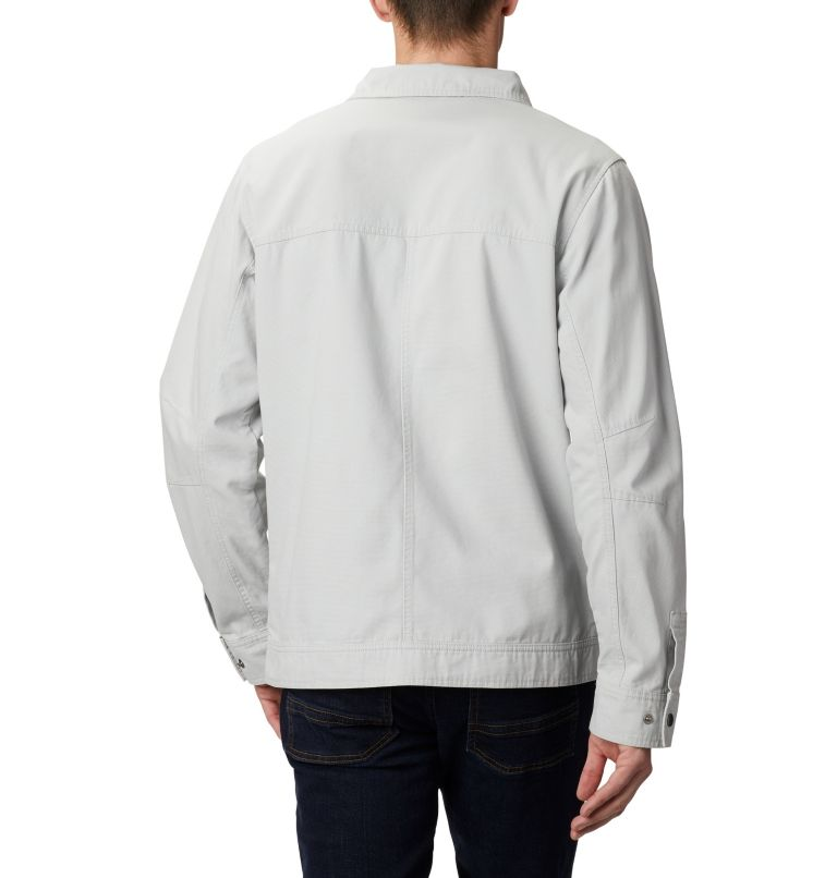 Men's Tolmie Butte™ Jacket Men's Tolmie Butte™ Jacket, back
