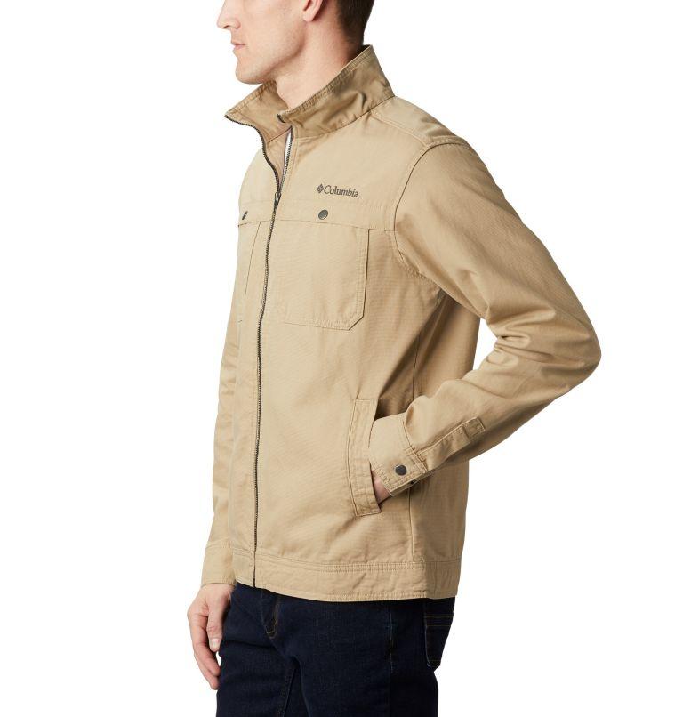 Tolmie Butte™ Jacket | 265 | XL Giacca Tolmie Butte™ da uomo, British Tan, a1