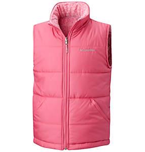 Kids' Ice Chips™ II Reversible Vest