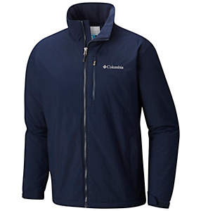 Men's Utilizer™ Jacket - Big