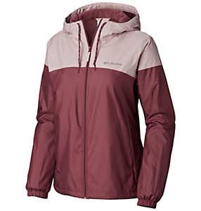 0a9ed0fc Windbreakers - Women's Lightweight Jackets   Columbia Sportswear