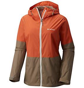 Women's Roan Mountain™ Jacket