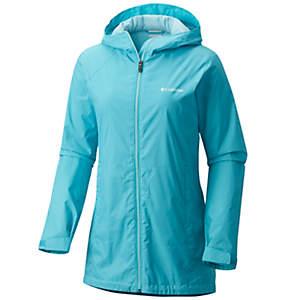 Women's Switchback™ Lined Long Jacket