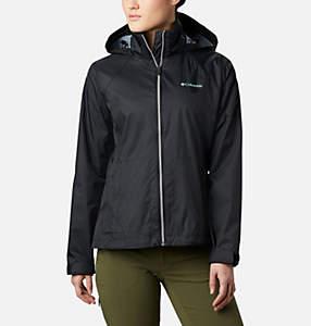 Switchback™ III Jacket