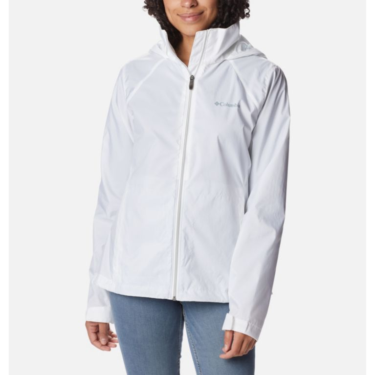 d6f9d8a4558 Women s Switchback III Jacket