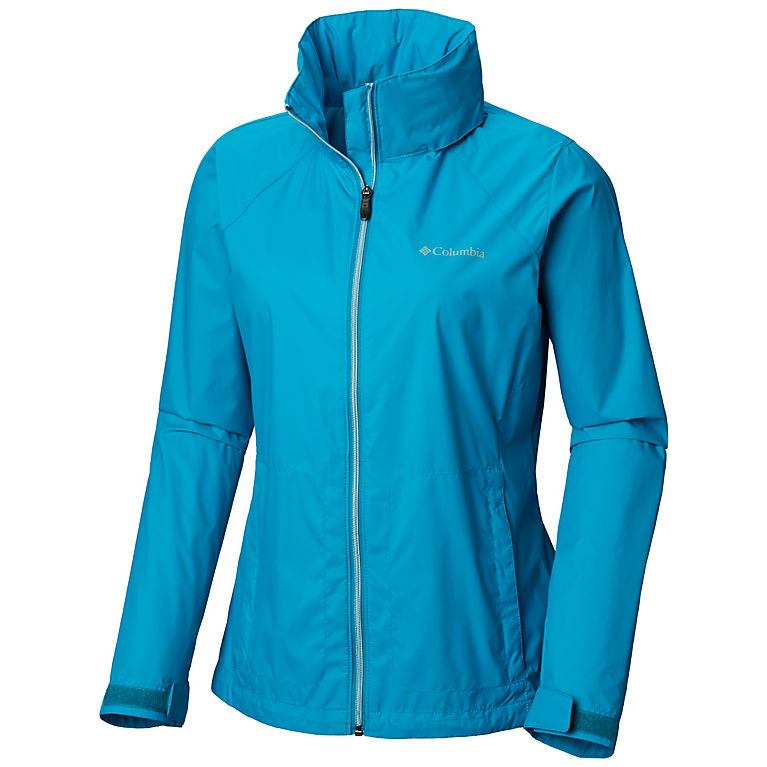 73e2ee970 Women's Switchback III Jacket | ColumbiaSportswear.ca